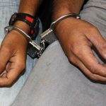 Madre de Dios: 10 años de cárcel para sujetos por robo de celulares a pareja