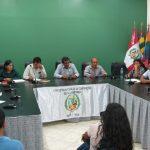 Suspenden actividades por carnavales en la provincia de La Convención