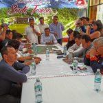Cusco: Consideran necesaria la declaratoria en emergencia de La Convención