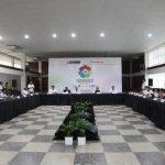 Cajamarca: Organizan I Encuentro Macrorregional Norte Productivo en Jaén