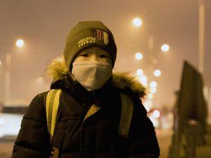 Advierten que futuro de la niñez peligra pues no se le garantiza clima saludable