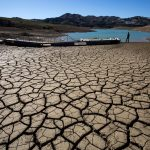 ¿Y si las matemáticas ayudarán a resolver la 'crisis climática'?