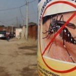 Madre de Dios, Loreto y San Martin serán declaradas en emergencia sanitaria