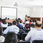 Educadores de Loreto, Ucayali, Huancavelica y Lima reforzarán respeto a derechos de la niñez