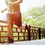 El 30% de casos de cáncer se pueden prevenir con hábitos saludables