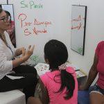 San Martín: Registran 12 mil atenciones en el Centro de Salud Mental Comunitario