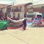 Cusco: Inician mesa de diálogo por el Proyecto Coroccohuayco
