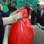 Recojo de residuos seguirá vigente durante cuarentena