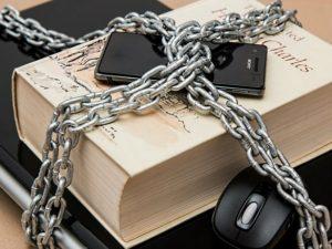 La SIP condenó represión contra periodistas independientes en Cuba