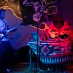 Selvámonos alista «Corriente», el mercado musical más importante del Perú