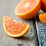 Consumir naranjas reduce la obesidad y previene enfermedades cardíacas