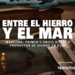 Ica: Piden garantías para estreno de documental en Marcona