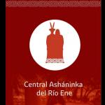 Anuncian cierre del territorio asháninka ante avance del coronavirus