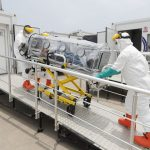 Casos de coronavirus ascienden a diez en Loreto