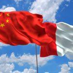 Nueva cláusula en TLC Perú-China frenaría violación de los derechos laborales y ambientales en Perú