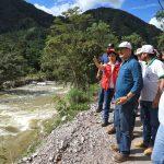 San Martín: Zonificación forestal ordena territorio y permite aprovechar sosteniblemente sus recursos