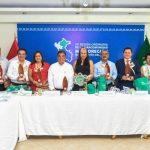 Presentan plan operativo y presupuesto 2020 de la Mancomunidad Macroregional Nor Oriente