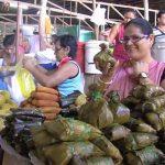 Garantizan el abastecimiento de productos en mercados de San Martín