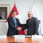 Implementarán monitoreo de sismos en áreas naturales proteguidas