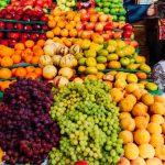 Alimentos imprescindibles para pasar la 'cuarentena' del virus