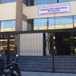 Ayacucho sin casos reportados de coronavirus