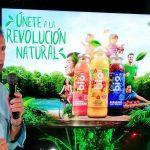 Empresa desarrolla iniciativas para conservar la Amazonía peruana