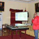 Relleno sanitario y plantas de reaprovechamiento en Tarma beneficiarán a 45 mil habitantes