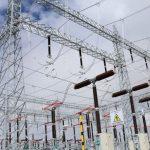 96 % de la energía eléctrica que se consume en la cuarentena se genera a partir de fuentes renovables