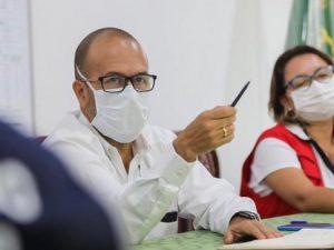 Loreto le sigue a Lima en mayor número de infectados por Covid-19