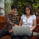 Aproveche de cursos online gratuitos durante la cuarentena
