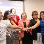 Serfor presentó Agenda 2020 sobre bosques y mujeres