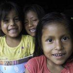 Urge reforzar lucha contra la violencia hacia la niñez peruana