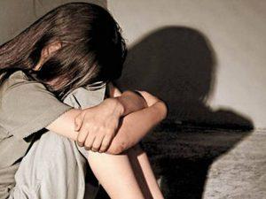 Unicef advierte sobre la difícil situación de las niñas en el contexto mundial
