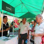 La Sunarp llega a localidades alejadas de la región Ucayali