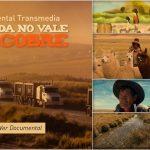 Documental «La vida no vale un cobre» se divulgará hoy en redes sociales
