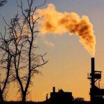 La contaminación provocaría demencia en pacientes con enfermedades cardiovasculares