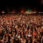 'Festival Selvámonos' inicia la venta para su edición 2020 en Oxapampa