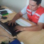 Loreto: Tambos albergarán a servidores públicos durante la cuarentena