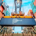 Crecen exportaciones no tradicionales agropecuarias y pesqueras