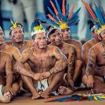 Madre de Dios: Piden que bono por Covid-19 incluya a pueblos indígenas