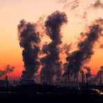 ¿Es posible crear un impuesto a la emisión de CO2?