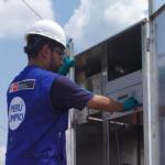 Mejoró calidad del aire en Lima tras declaratoria del estado de emergencia