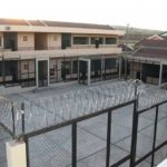 Indultarán a internos vulnerables por Covid-19