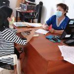 Huánuco: Brindarán asistencia en salud mental durante pandemia