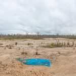 Investigan impacto de contaminación ambiental en pueblos indígenas