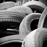Desarrollarán tecnología de reciclaje con neumáticos