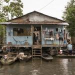 Demandan al Estado estrategia de lucha contra el Covid-19 en comunidades amazónicas