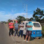 Madre de Dios: El drama del transporte de pasajeros en Puerto Maldonado