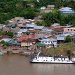 Defensoría solicitó plan de contingencia especial para Loreto