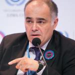 ¿Qué eventos ambientales a nivel internacional se han cancelado por el coronavirus?